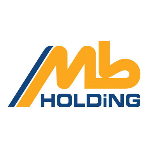 mbholding