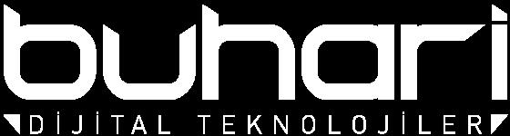 buhari logo150w